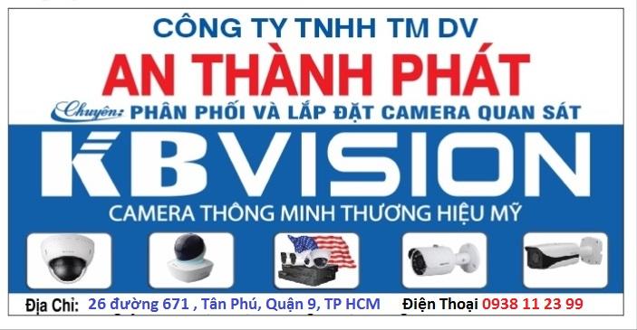 cong ty lap camera gia rẻ, camera giá rẻ tphcm, công ty camera tphcm, lắp camera tphcm, camera quan sát tphcm giá rẻ, công ty lắp camera tphcm giá rẻ.